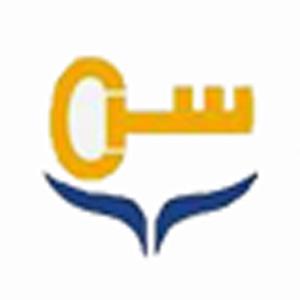 河北省科技型中小企业专家服务平台