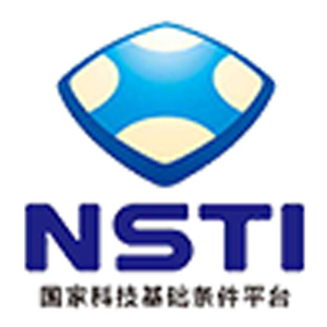 辽宁省大型科学仪器共享服务平台