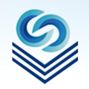 黑龙江省科技创新券信息服务平台
