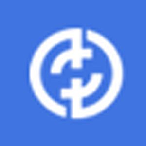 江苏省技术产权交易市场