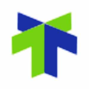 江苏省跨国技术转移中心