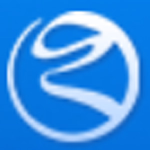 浙江数据开放平台