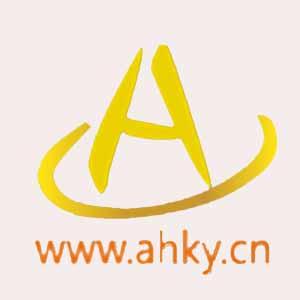 安徽省大型科学仪器设备共享服务平台