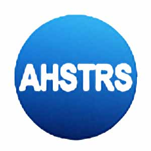 安徽科技报告共享服务系统