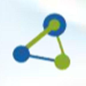 河南省科研设施与仪器共享服务平台