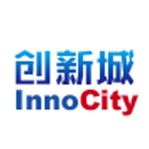 江西省网上常设技术市场