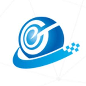 贵州科技资源服务网