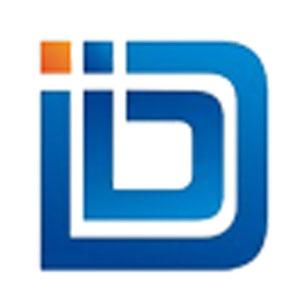 吉林省大型科学仪器共享服务平台