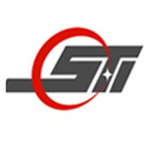 青海省科技文献资源共享平台