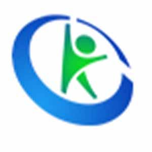 银川市知识产权服务平台