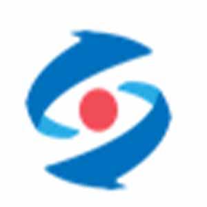 山东省科技成果转化服务平台