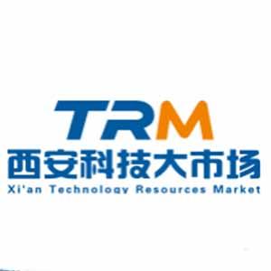 西安科技大市场