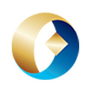泉城科创交易大平台-山东科技金融服务大平台