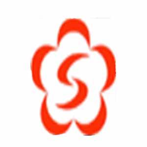 南京科技文献平台-南京工程技术文件信息平台