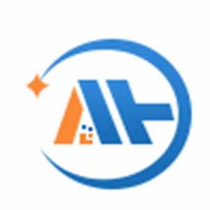 安徽省网上技术市场
