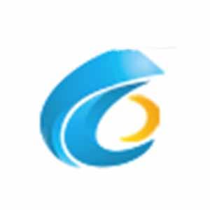 重庆市科技成果转移转化平台