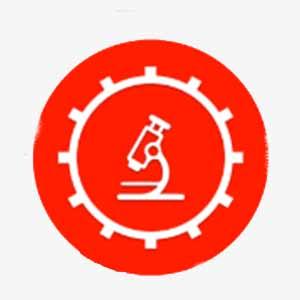 广西大型科研仪器共享网络管理及服务平台