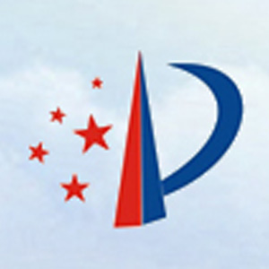 昆明市知识产权信息综合服务平台