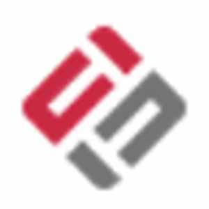 苏州市科技金融生态圈平台