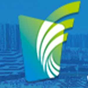 昆山市人才科创发展服务中心平台