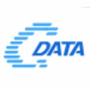 广东省科技企业大数据平台