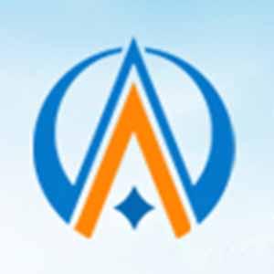 安徽省科技成果转化服务中心