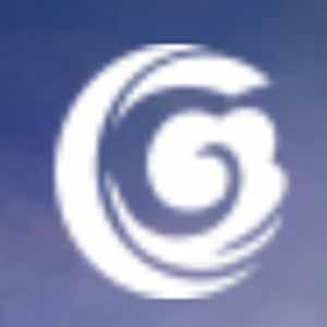 吉林科创云大数据平台