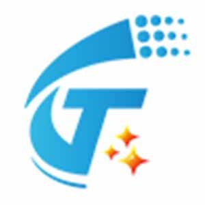 襄阳市科技资源共享服务系统