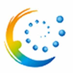 昌平区科技创新资源信息服务平台
