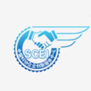 中国科协企业创新服务中心