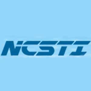 国际科技创新中心网络服务平台