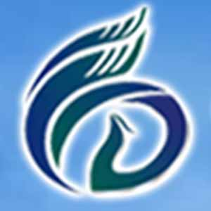丹东市科技创新服务平台